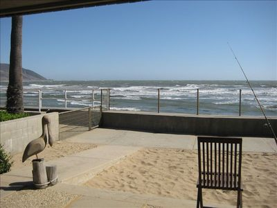 Photo for 3BR House Vacation Rental in Ventura, California - 3BR House Vacation Rental In Ventura, California #183338