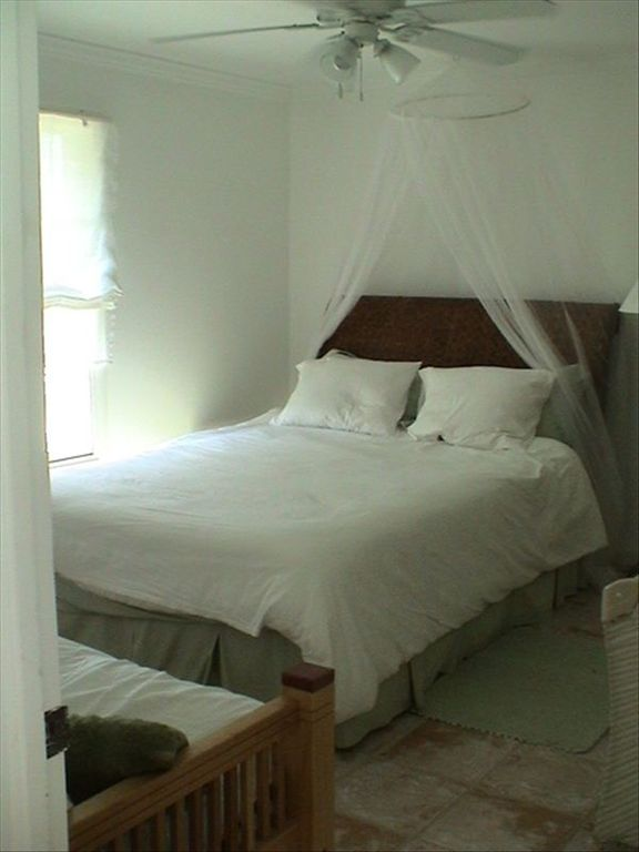 Eleuthera APARTMENT Rental Picture