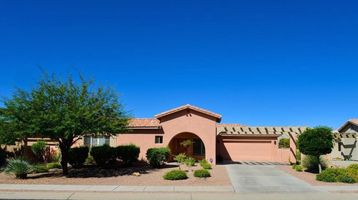 Tucson house rental - Welcome to Eagleview.