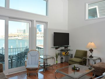Atlantic City CONDO Rental Picture