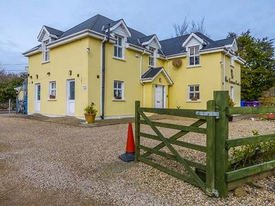 THE LENNON APARTMENT in Gorey, County Wexford, Ref 914904