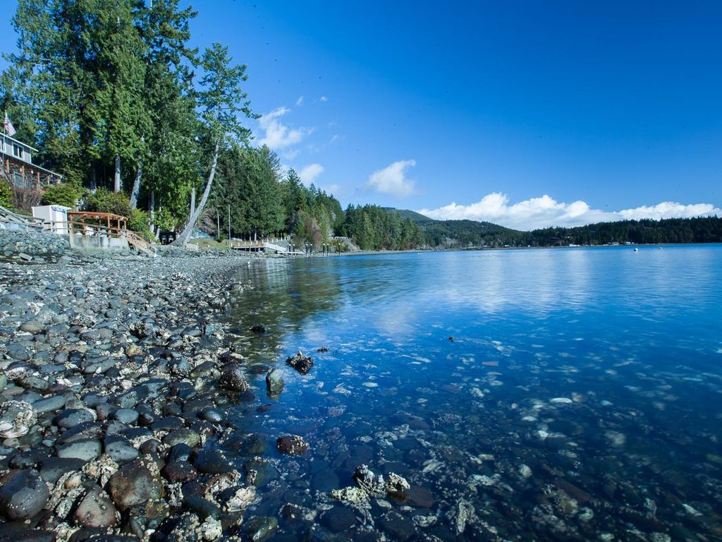 Related Keywords Amp Suggestions For Hood Canal Washington