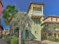 2226 State Highway 83, Blue Mountain Beach - Royal Destinations