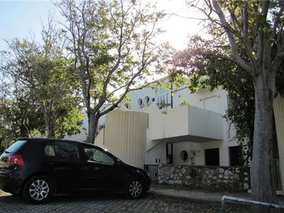Holiday apartment 407566