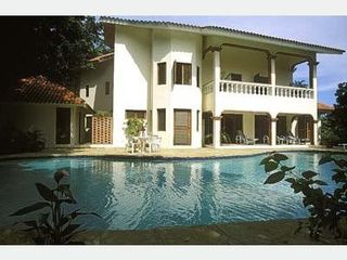 Dominican Republic West villa photo