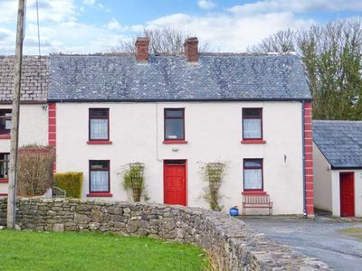 RAVEN'S ROCK FARM in Ballysadare, County Sligo, Ref 903854