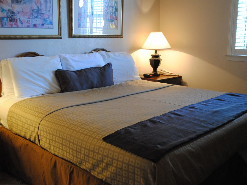 French quarter vacation rental vrbo 514055 1 br new - One bedroom apartments in new orleans ...