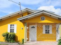 Rose Satin Apartment Jamaica, Your Home Away From Home!