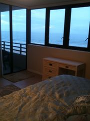 Daytona Beach condo photo - Wake Up to This View From the Master Bedroom