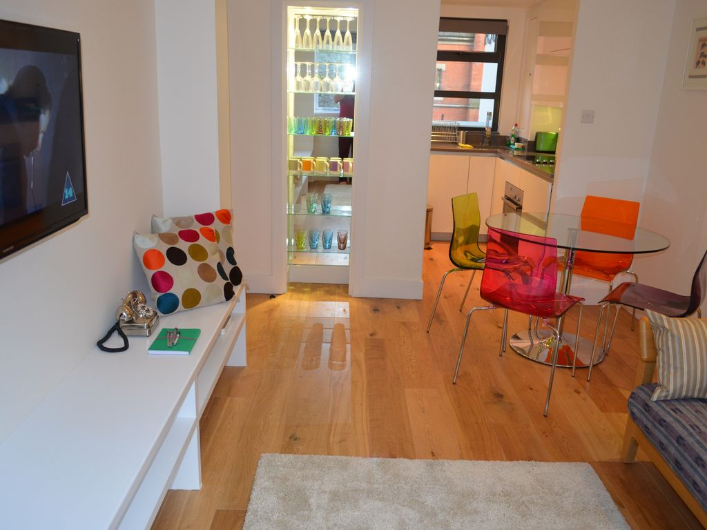 D co appartement location - Decorer un appartement en location ...