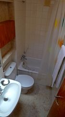 Colares house photo - Bathroom
