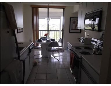 Lake Worth condo rental