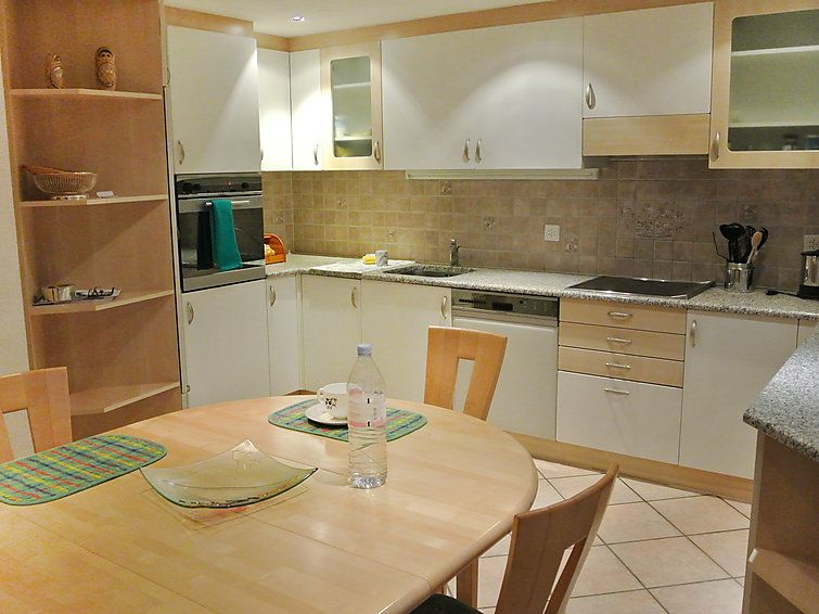Holiday apartment 82685