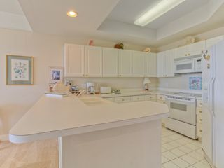 St. Simons Island condo photo - grand222-3.jpg