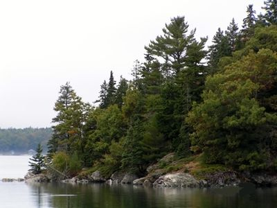 Salsbury Cove. A little piece of Heaven on Mount Desert Island in Downeast Maine