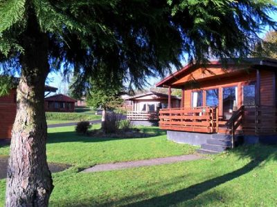 Photo for 2BR Cottage Vacation Rental in Newton Stewart, Dumfries and Galloway
