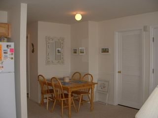Wildwood condo photo - Need room - extra dining area