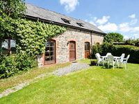 THE HAWTHORNS, pet friendly in North Molton, Ref 916093