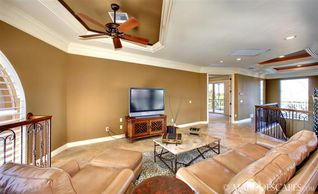 Vacation Homes in Marco Island house photo - Cushy Upper Level Living ...