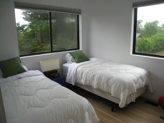Amagansett house photo - Guest Bedroom 1