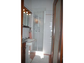 Fiesole villa photo - Ground floor bathroom