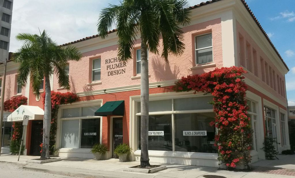 303 Gardenia St studio and 1 bedroom apartments downtown West Palm Beach