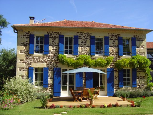 Peaceful house, close to the beach , Ychoux, Aquitaine
