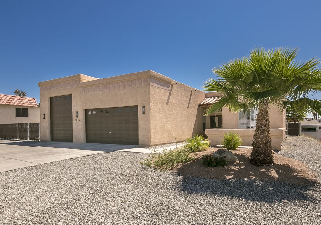 casa per 11 persone in lake havasu city 711822