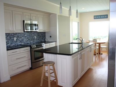 Ponte Vedra Beach house rental