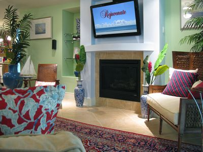 Vrbo Turquoise Place 4 Bedroom.Calendar. 1000 Images About Narrowed ...