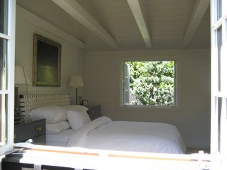 Sag Harbor bungalow photo - .
