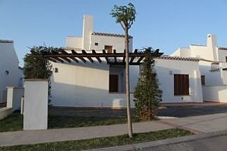 Luxury Holiday Villa With Heated Pool, Satellite Tv And Wifi