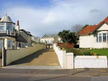 The Retreat, Paignton