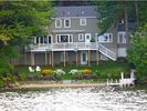 Lake Winnisquam House Rental Picture