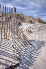 South Dennis house photo - PEACE IN THE DUNES