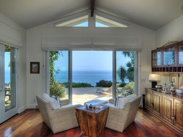 Santa Barbara HOUSE Rental Picture