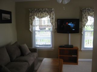 Living room area - Old Orchard Beach house vacation rental photo