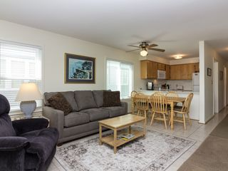 the ideal location of this townhouse homeaway wrightsville beach