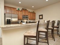 Paradise Palms - 4BD/3BA Town Home - Sleeps 8 - RPP4030, Accommodation for 8 people