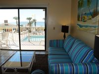 Summit**2nd Floor*** Sleeps 6**Spring Break Specials***