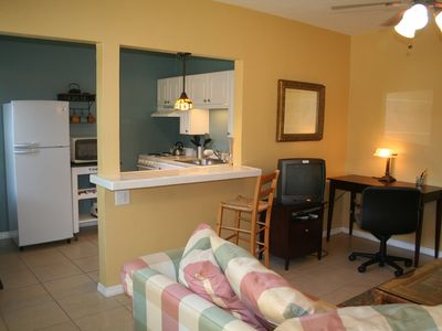 Fort Lauderdale apartment rental - .