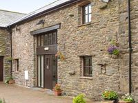 MOUNT COTTAGE, pet friendly, with a garden in Tebay , Ref 915761