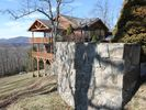 Blowing Rock House Rental Picture