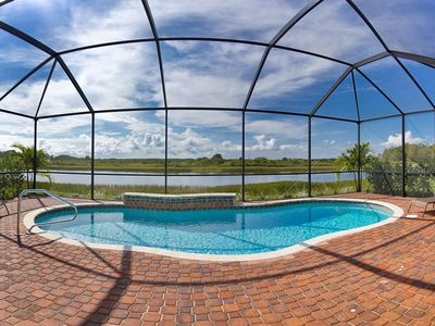 Fort Myers house rental
