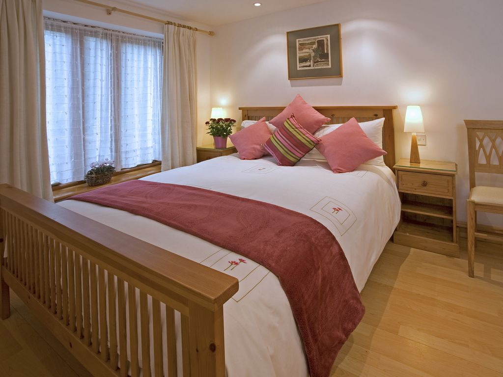 New England Style Bedroom Furniture Luxury Rural New England Style Cottage Norwichnorfolk East Of