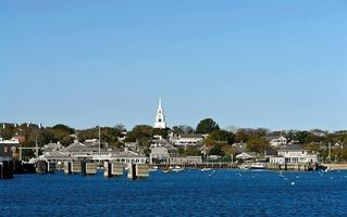 Polpis house photo - Nantucket Town