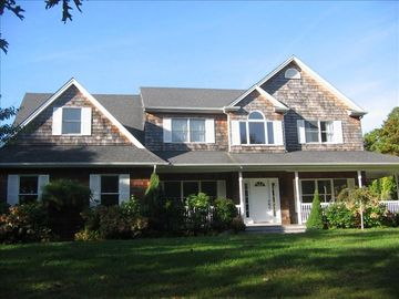 East Quogue house rental