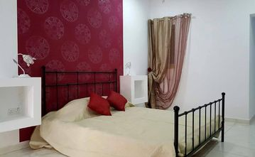 Holiday apartment Birzebbugia for 1 - 3 persons with 1 bedroom - Holiday apartment