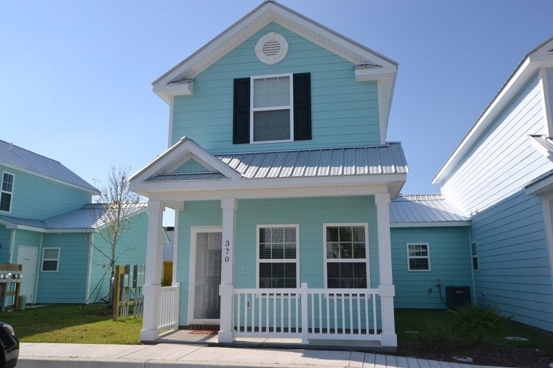 New Luxury Cottage Steps To Ocean Swimming Vrbo