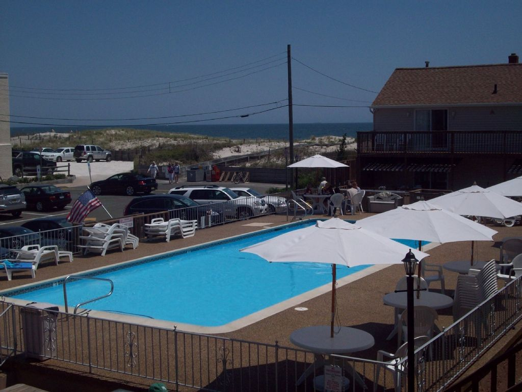 Lbi Beach Haven Condo Rentals